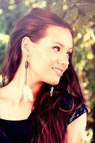 Beautiful Livi