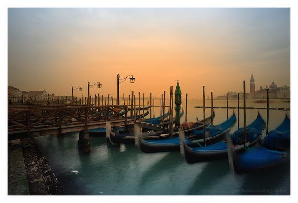 Beautiful Venice...