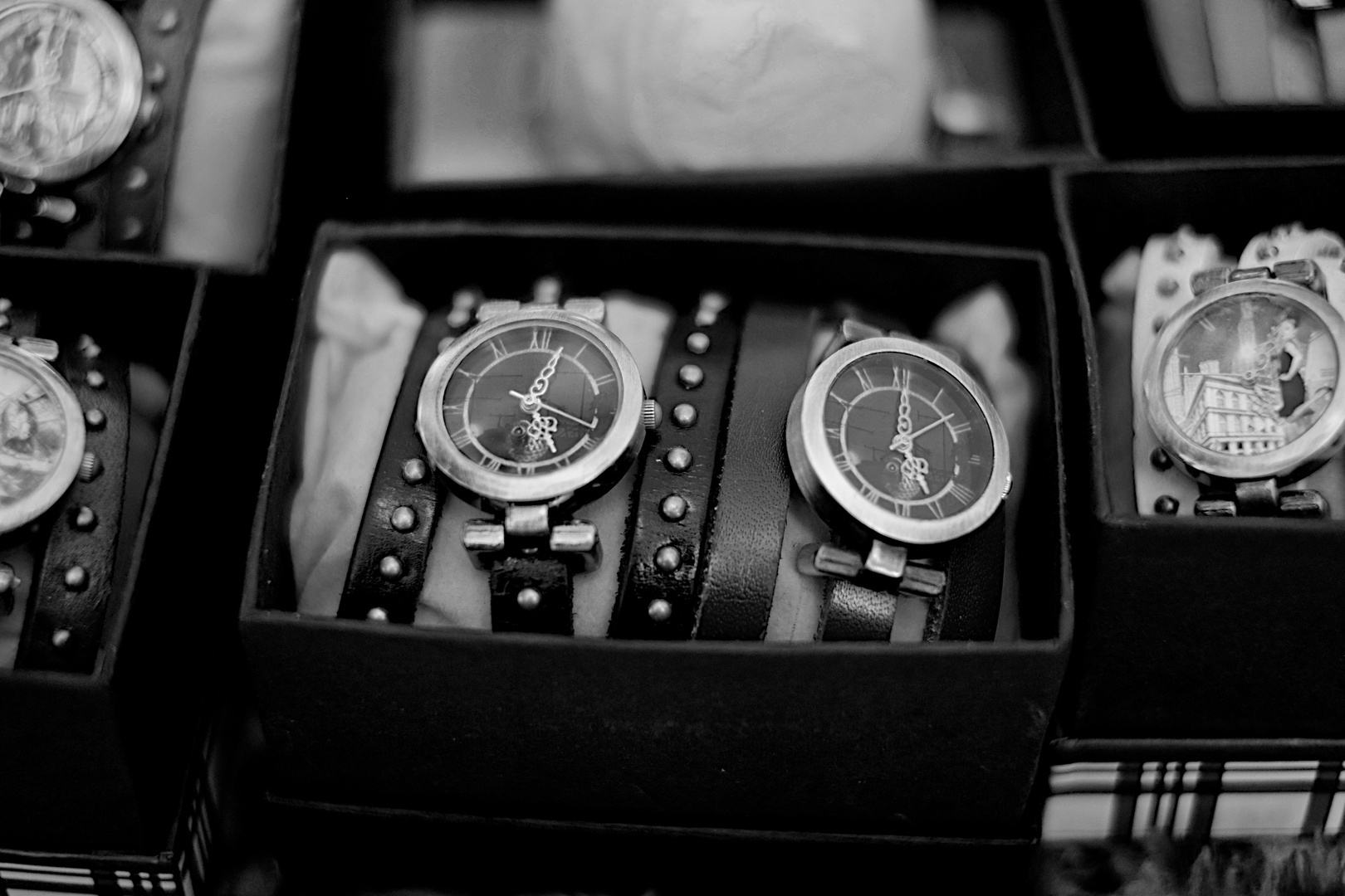 Beautiful Watches