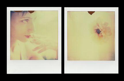 43. Novembre: Alice Nardini