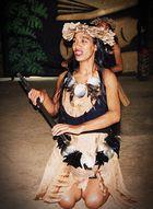 Beauty of Rarotonga