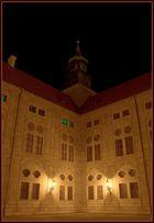 Beautyful munich at night Part VII