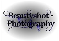 beautyshot-photography