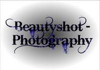 beautyshot-photography