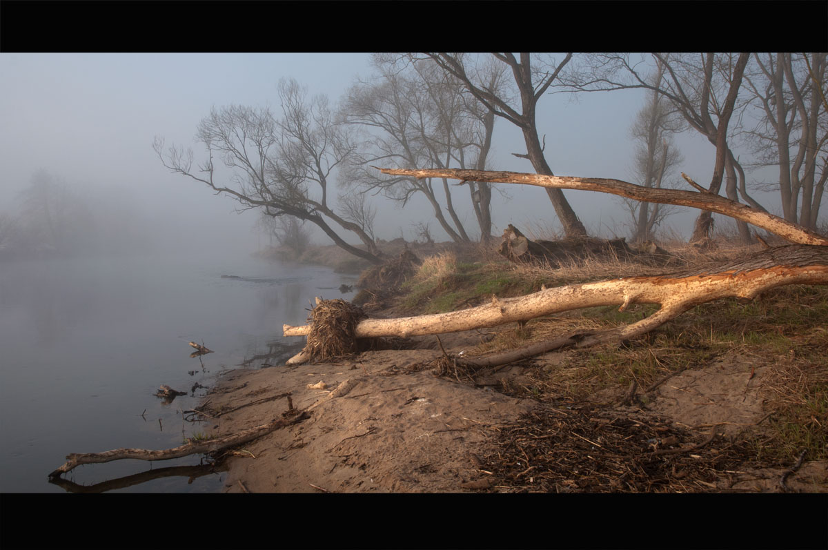 beaver creek sunrise