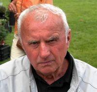 Becker- Gerhard