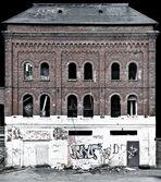 Beckmann-Brauerei Solingen