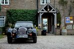 Bed and Breakfast in Goodwood