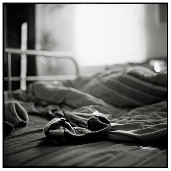 bedstories
