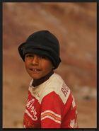 """""""Beduin Boy 2"""""""