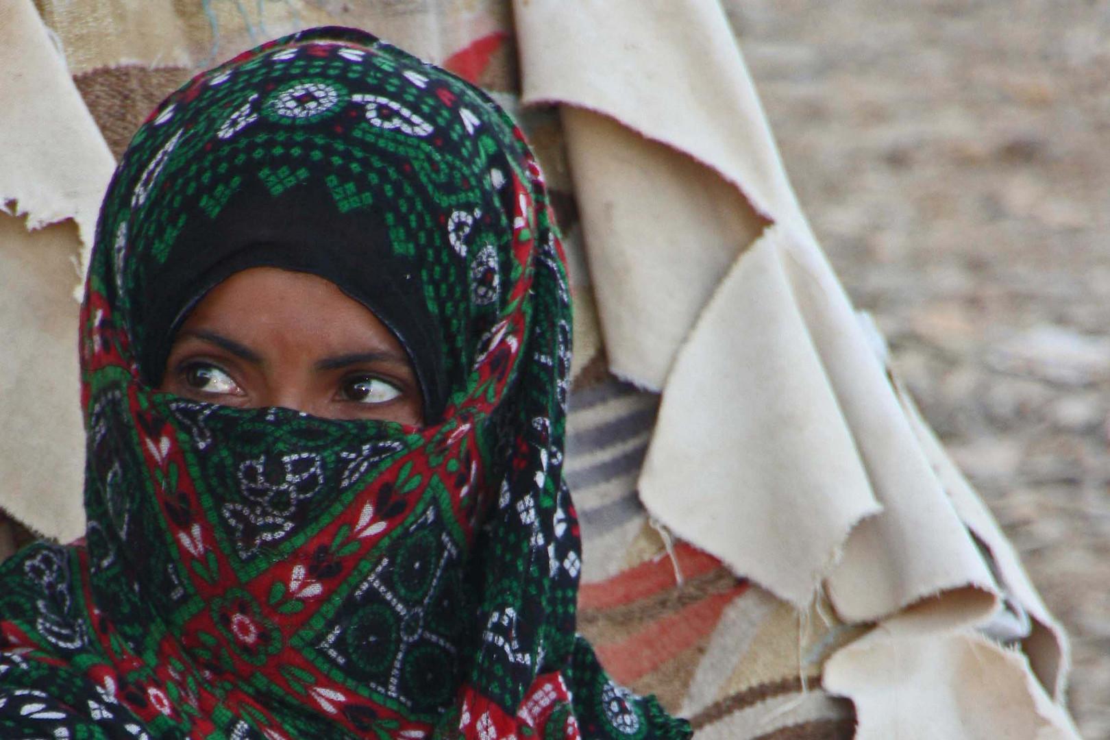 Beduinin