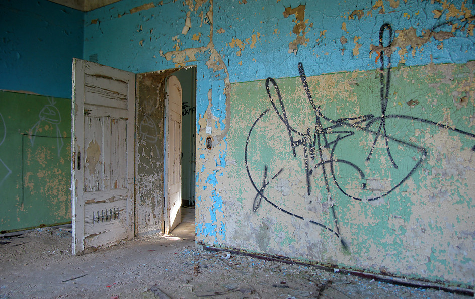 Beelitz, 07.11.09 – 08
