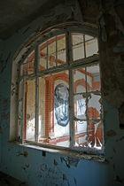 Beelitz, 07.11.09 – 10