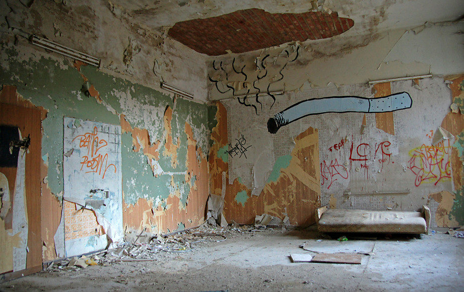 Beelitz, 07.11.09 – 44
