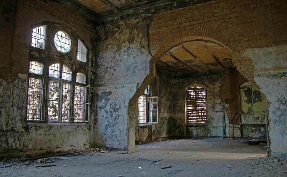 Beelitz, 07.11.09 – 47