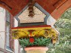 Beelitz 70 – Die Metamorphose der Säulen III