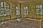 Beelitz - Grüner Raum