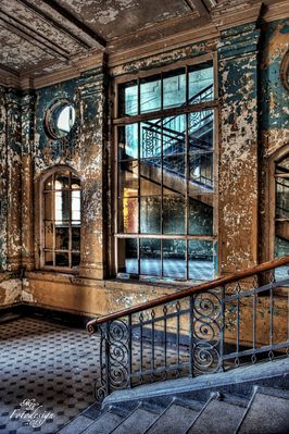 Beelitz-heilstätten 1