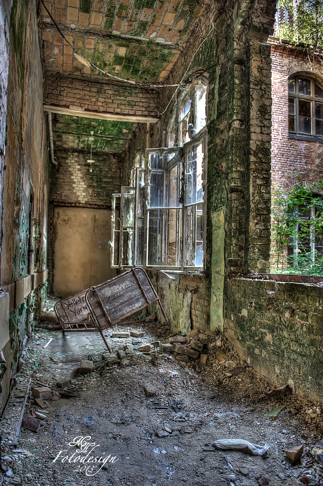 Beelitz-heilstätten 3