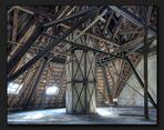 Beelitz Heilstätten #5