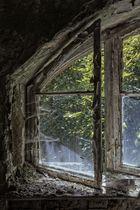 Beelitz Heilstätten - Frauensanatorium (42)
