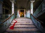 Beelitz Heilstätten II