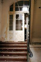 Beelitz Heilstätten III
