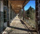Beelitz - Heilstätten_031-reload