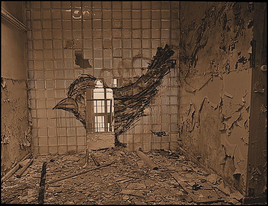 Beelitz - Heilstätten_06