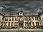 Beelitz - Heilstätten_12