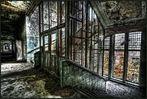 Beelitz - Heilstätten_16