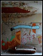 Beelitz III by Marco