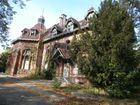 Beelitz im Herbst