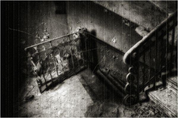 ~ Beelitz ~ ..*wandeln..II..*