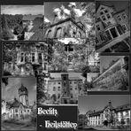 Beeltz Heilstätten