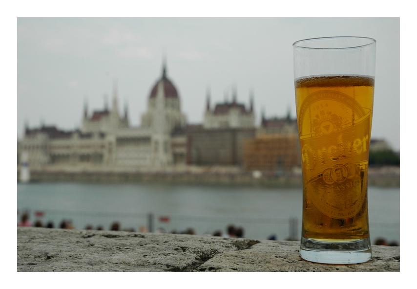 Beer Capital __V_