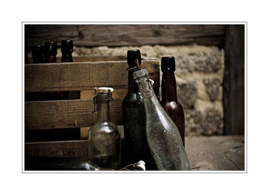 .: beer :.