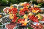 Beeren Tutti Frutti