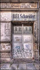 B.E.F. Schneider