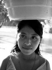 Begegnungen In Mexiko 7