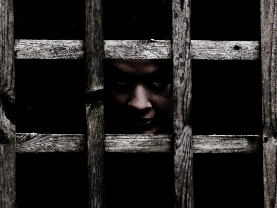 [# behind-bars #]