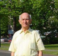 Behrendt Hans-Dieter