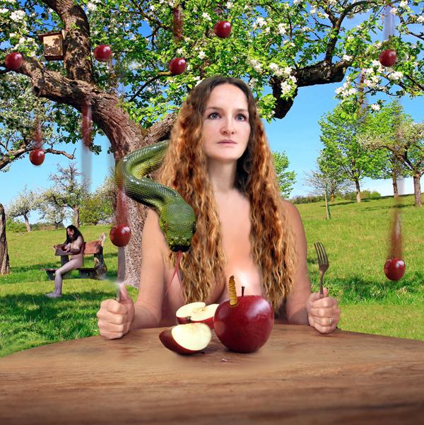 Adam Und Eva Online