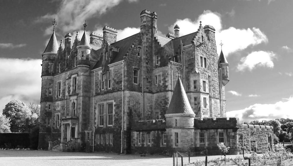 Bei Blarny Castel 2