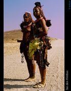 bei den Himbas (11)