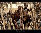 bei den Himbas (15)