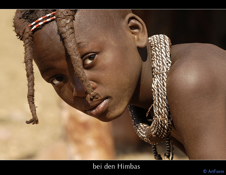 bei den Himbas (17)