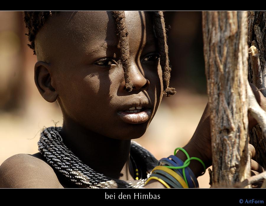 bei den Himbas (18)