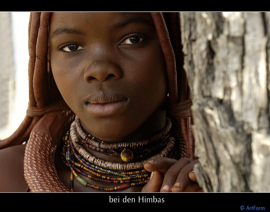 bei den Himbas (27)