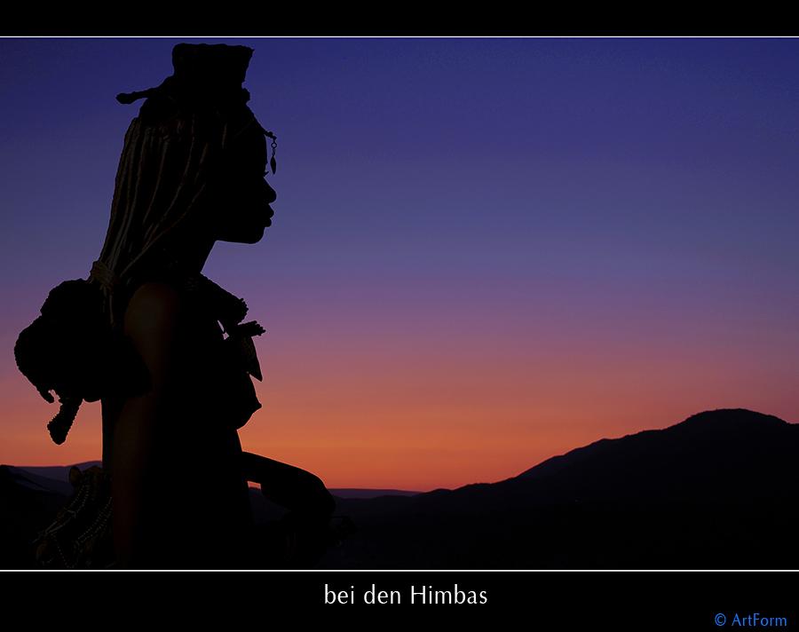 bei den Himbas (31)